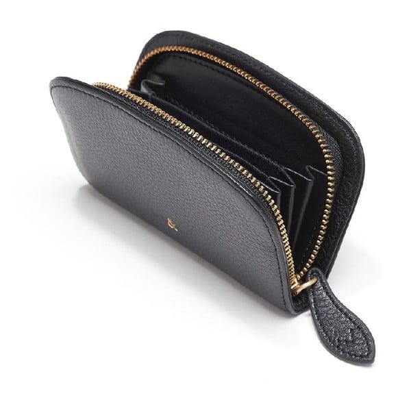 Peňaženka Bell & Fox Small Black