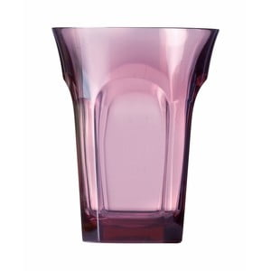 Ametystový pohár Fratelli Guzzini Soft