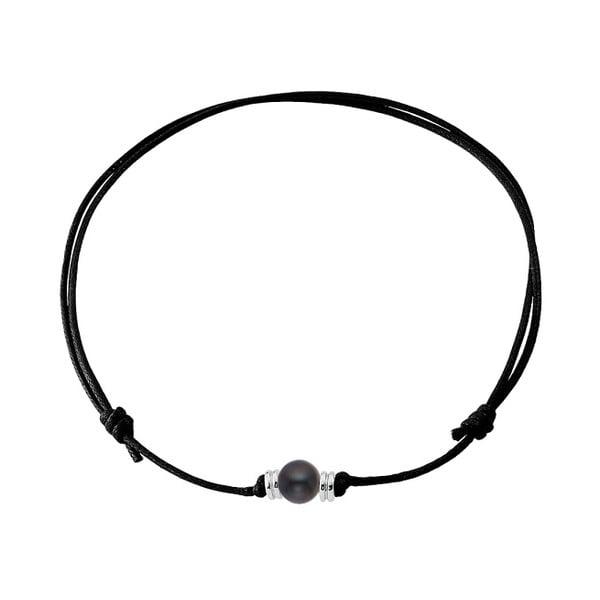 Náhrdelník s riečnymi perlami Filikita