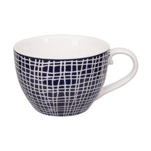 Hrnček na kávu Tokyo Design Studio Net, 170ml