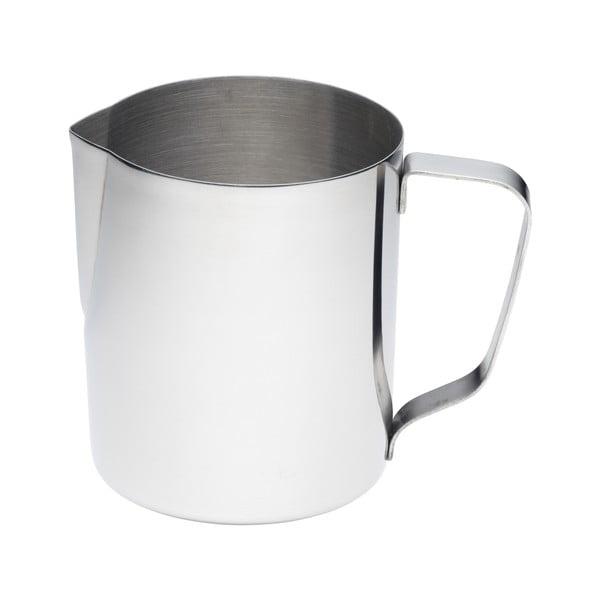 Nerez kanvička na mlieko Le'Xpress, 850 ml