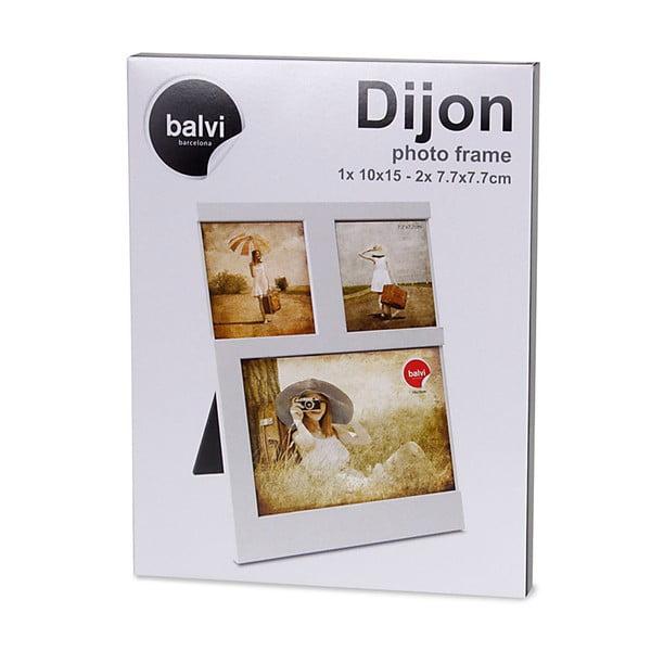 Fotorámik Balvi Dijon