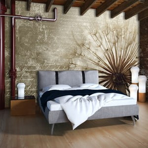 Veľkoformátová nástenná tapeta Vavex Dandelion, 368×280 cm