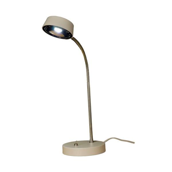 Stolová lampa Aneta Herkules Light