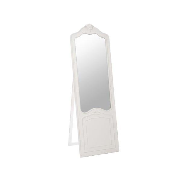 Stojace zrkadlo Mirror in Door
