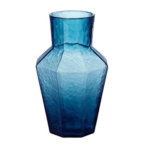 Váza Blua, výška 28 cm