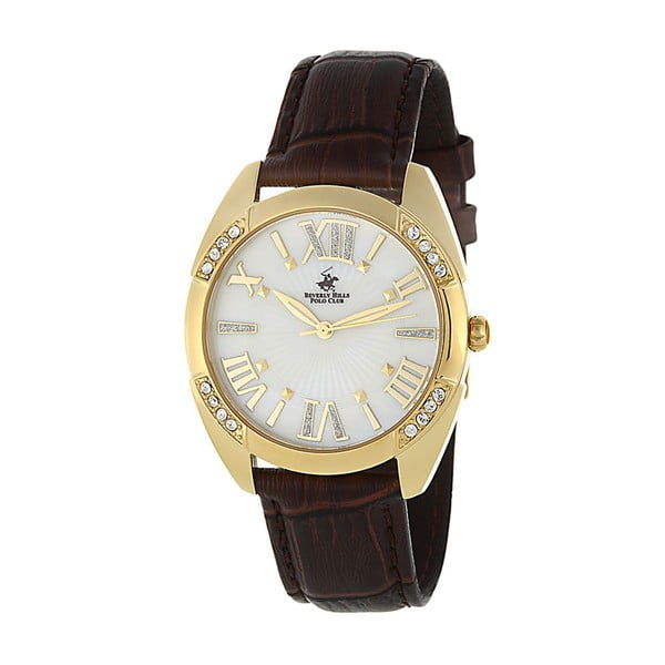 Dámske hodinky US Polo 542/02