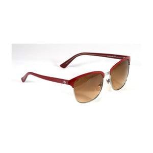 Dámske slnečné okuliare Gucci 4271/S 2CR
