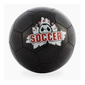 Detská futbalová lopta InnovaGoods Soccer Football