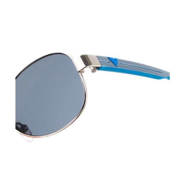 Detské slnečné okuliare Guess 206 Silver