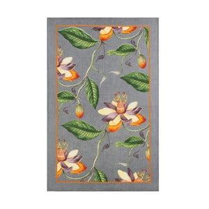 Utierka Passiflora