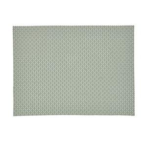 Zelené prestieranie Zone Kitchen, 40 x 30 cm