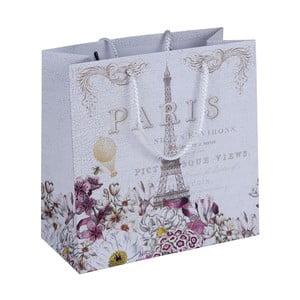 Malá darčeková taška Tri-Coastal Design Toujour Provence