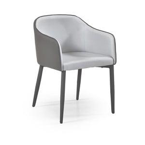 Jedálenská stolička Halmar Harry