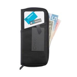 Cestovná peňaženka Komo