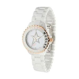 Dámske hodinky Thierry Mugler 507