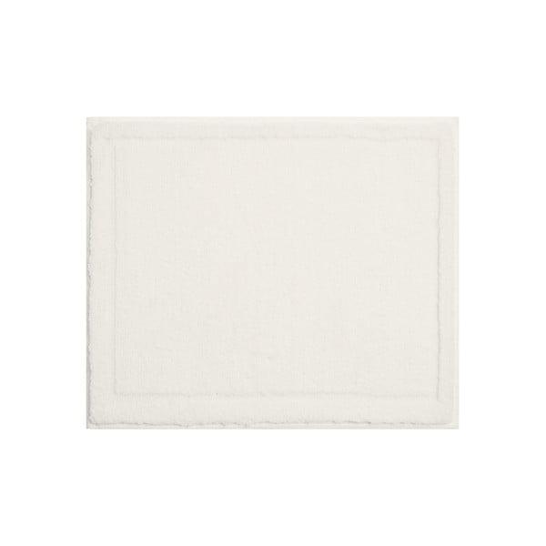 Kúpeľňová predložka Dante, 50x60 cm