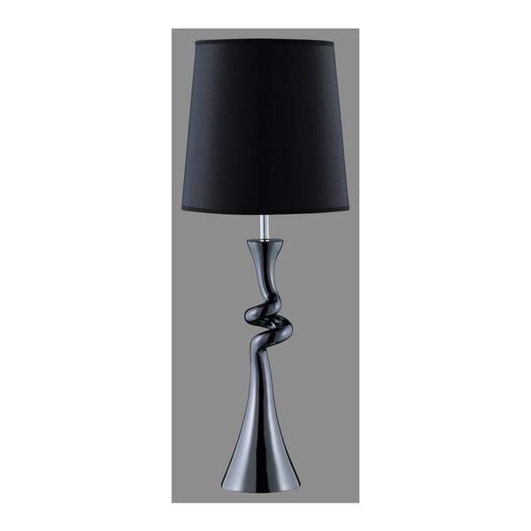 Stolová lampa Sling