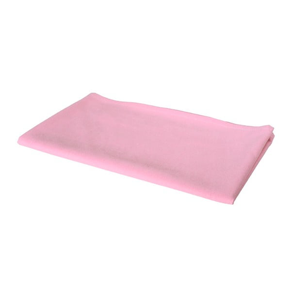 Behúň Apolena Missy 40x140cm, ružový