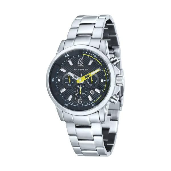 Pánske hodinky Wheel & Winch 11