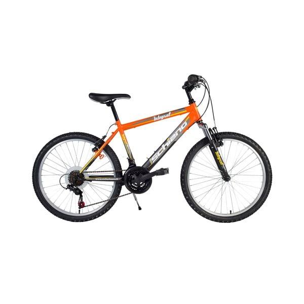 "Horský bicykel Schiano 284-28, veľ. 24"""