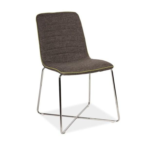 Jedálenská stolička H-212