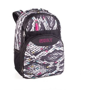 Batoh Skpat-T Backpack Black Snake