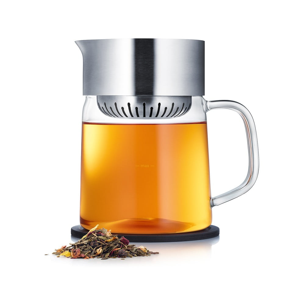 Čajová kanvica Blomus Tea Jane, 1 l