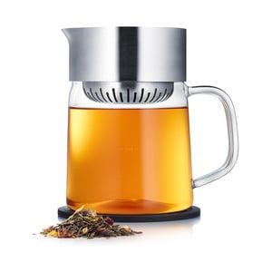 Čajová kanvica Blomus Tea Jane