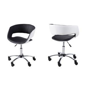 Kancelárska stolička Actona Grace