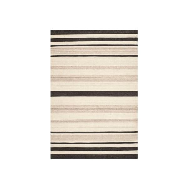 Koberec Weston, 121x182 cm