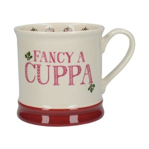 Keramický hrnček Creative Tops Stir It Up Cupp, 280 ml