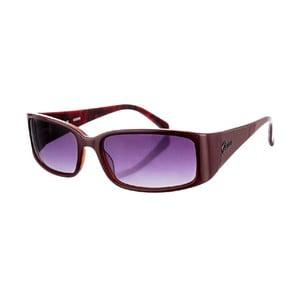 Dámske slnečné okuliare Guess GU7136-BUCH35