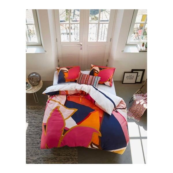 Obliečky Esprit Suze, 200x200 cm