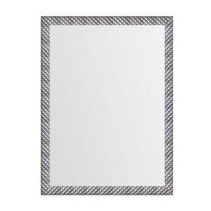 Nástenné zrkadlo Argyle