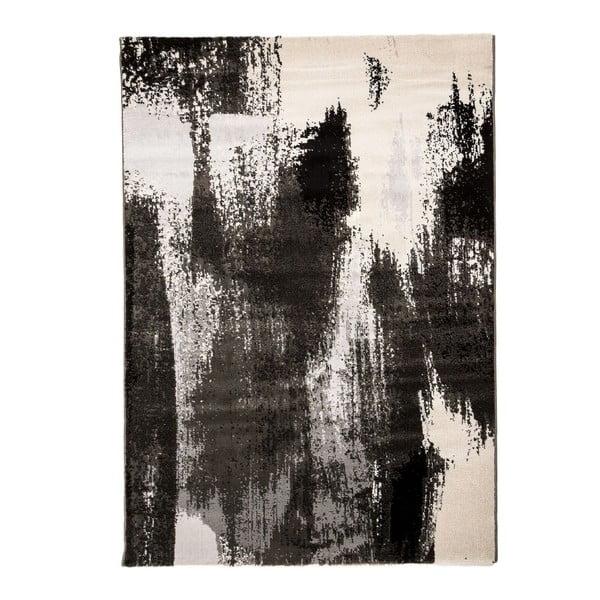 Koberec Contemporary 238, 195x140 cm