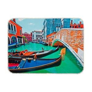 Rohožka Homedebleu Venice, 50×70cm
