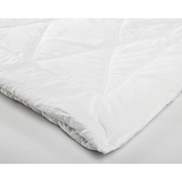 Celoročný paplón Dreamhouse Sleeptime s dutými vláknami, 140x220cm