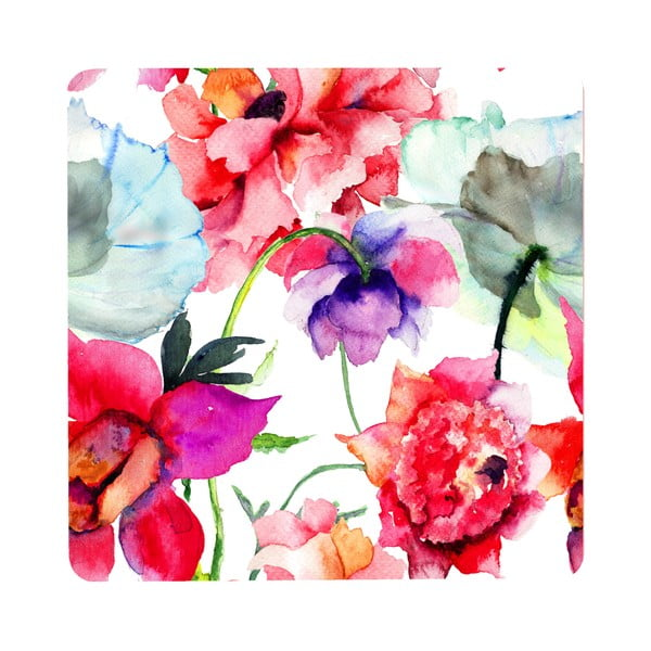 Stolík Flower Mood