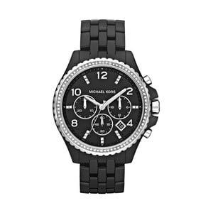 Dámske hodinky Michael Kors 05190