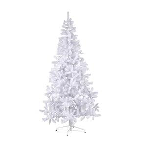 Umelý vianočný stromček  Tree, výška 210 cm