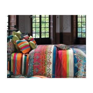 Obliečky Dreamhouse Jetty, 240 x 200 cm