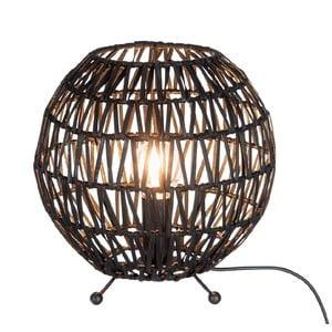 Stolná lampa Ball