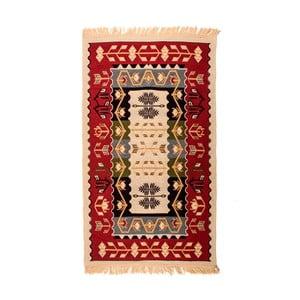 Obojstranný koberec ZFK Iran, 230×160 cm