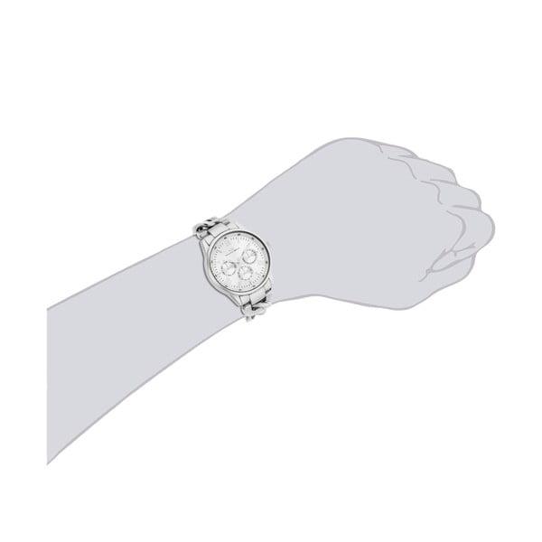 Dámske hodinky Rhodenwald&Söhne Brana Silver