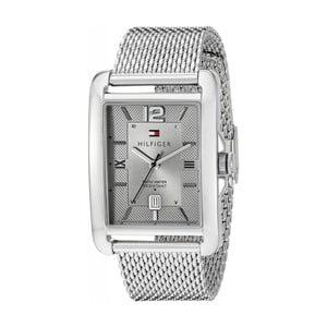 Pánske hodinky Tommy Hilfiger No.1791202