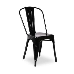 Stolička Terek Dark