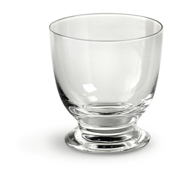 Sada 2 pohárov Snowman