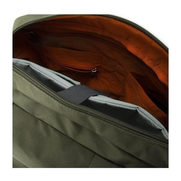 Univerzálny batoh Moleskine Mycloud