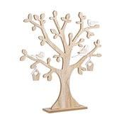 Dekoratívny stromček Bizzotto Arbol